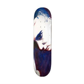Infinite Sadness Skateboard