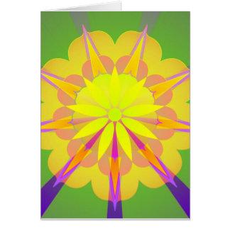 InfiniteLove33 Card