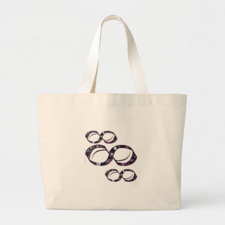 Infinity Bags