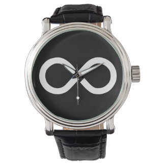 Infinity Ideology Watch
