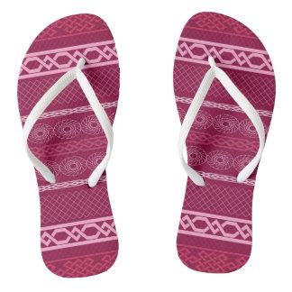 Infinity (save) flip flops
