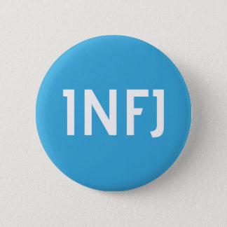 INFJ Team Member Button