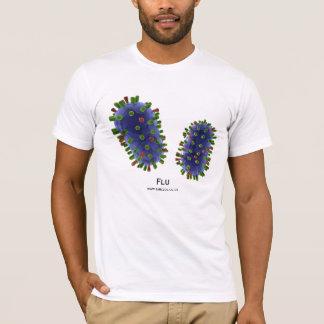 Influenza T-Shirt
