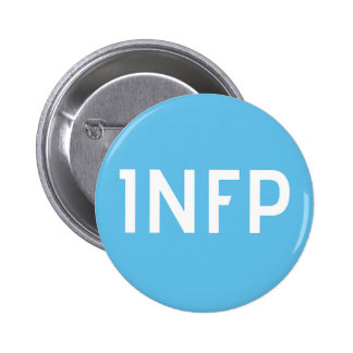 INFP Team Member Button