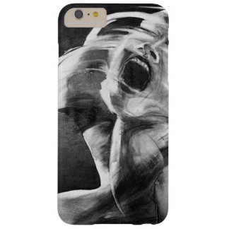Infusion Barely There iPhone 6 Plus Case