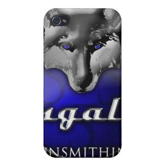 Ingalls Gunsmithing Iphone 4 Case