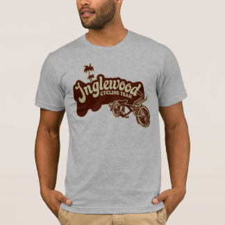 Inglewood Cycling Team T-Shirt