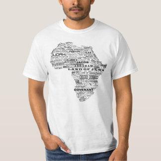 Inheritance of Israel T-Shirt