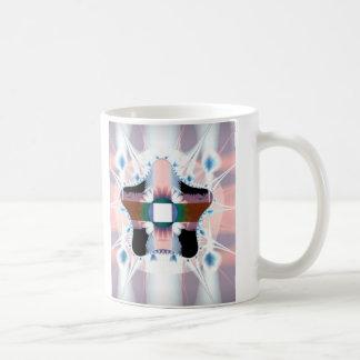initiate mug