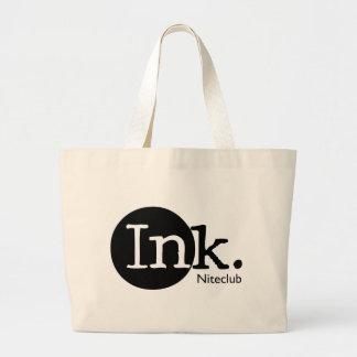 Ink App Tote Bag
