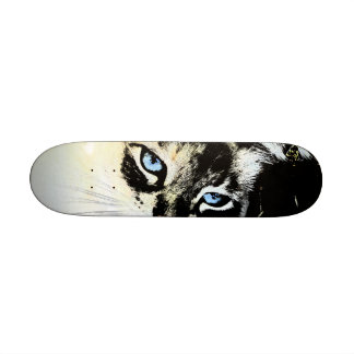 Ink Cat Skateboards