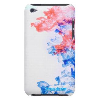 Ink Design 03 iPod Case-Mate Case