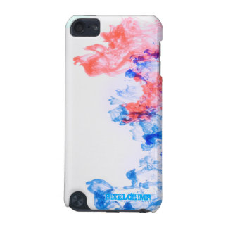 Ink Design 03 iPod Touch (5th Generation) Covers