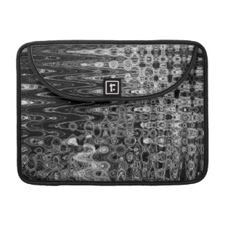"Ink & Echo I MacBook Pro 13"" Sleeve by C.L. Brown MacBook Pro Sleeve"