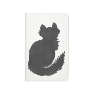 Ink Kitten Journal
