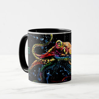 Ink Master Mug