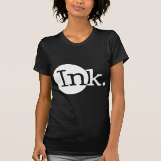 Ink niteckub T-Shirt
