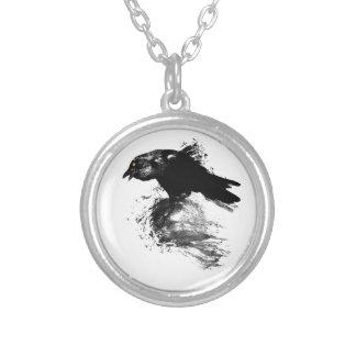 Ink Raven Custom Jewelry