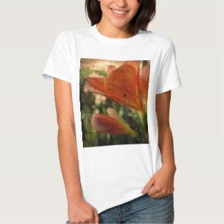 Inka Lily Abstract Shirts