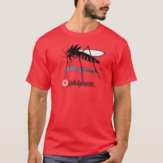 Inkhouse Mosquito T-Shirt
