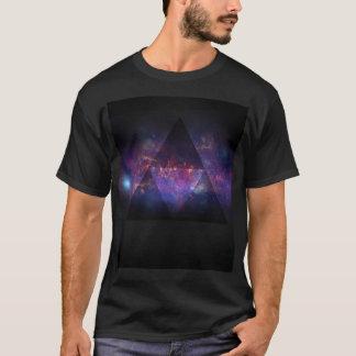 Inner Burst T-Shirt