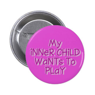 Inner Child buttons
