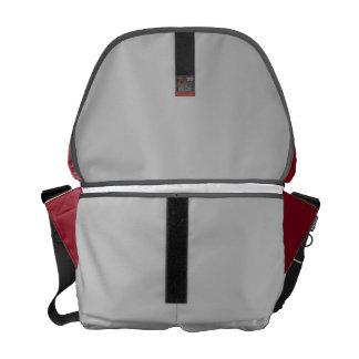 inner city courier bag