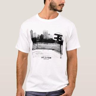 Inner City Hoops T-Shirt