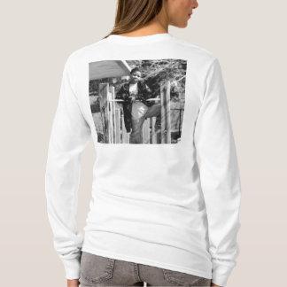 Inner City Youth T-Shirt