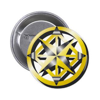 Inner Compass Button