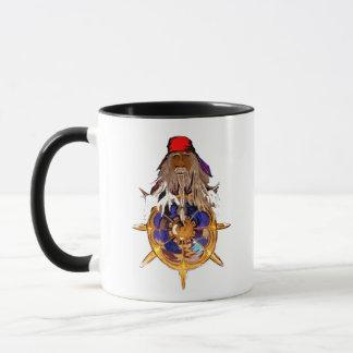 Inner Compass Mug