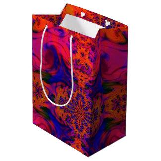 Inner Fire Gift Bag
