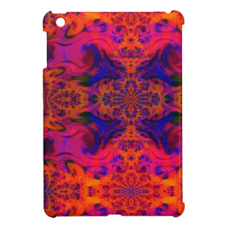 Inner Fire iPad Mini Cover