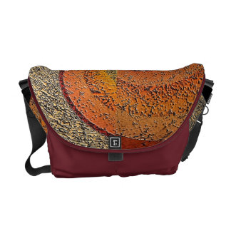 Inner Fire Courier Bags