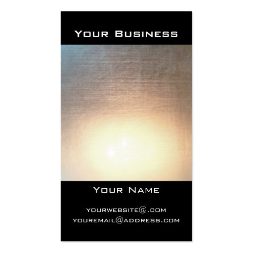 Collections of zen business cards business cards inner glow business card colourmoves