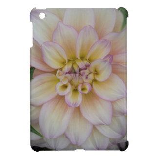 Inner Glow iPad Mini Cover