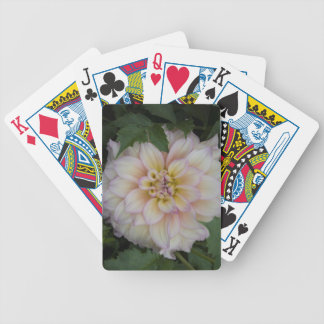 Inner Glow Playing Cards