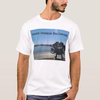 Inner Harbor T-Shirt