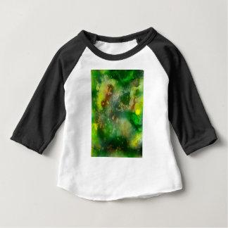Inner Leaf Baby T-Shirt