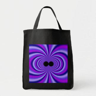 Inner Loop Bags