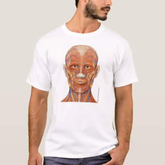 inner man T-Shirt