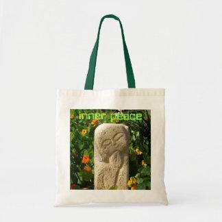 inner peace bag
