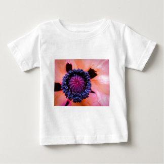 Inner Poppy Baby T-Shirt