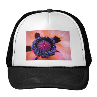 Inner Poppy Cap