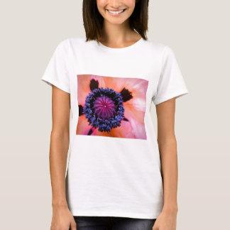 Inner Poppy T-Shirt