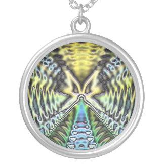 Inner Soul Necklace
