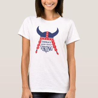 Inner Viking T-Shirt
