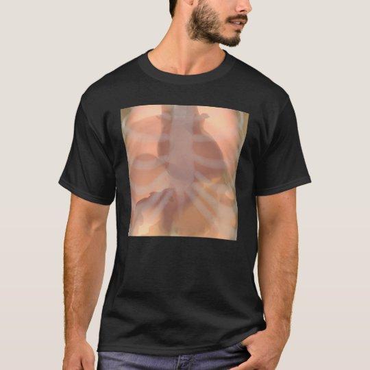 InnerGlow T-Shirt