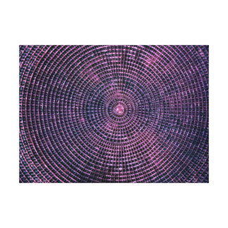 InnerSpace Canvas Print