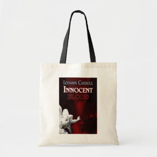 Innocent Blood Tote